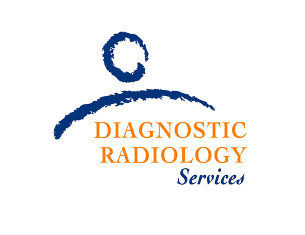 diagnosticradiology