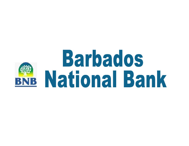 barbados-national-bank