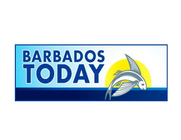 barbadostoday