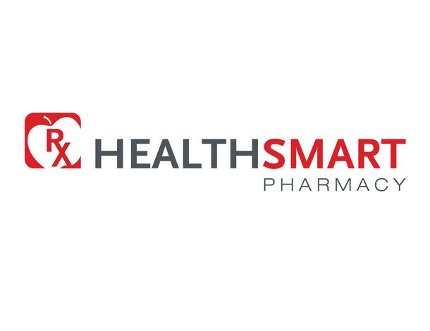 healthersmart1
