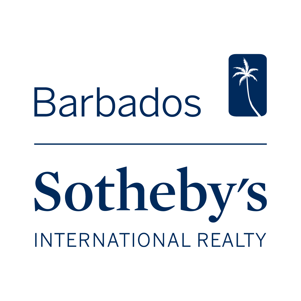 Barbados Sotheby's International Realty