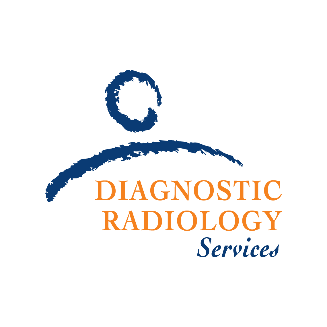 Diagnostic Radiology Services