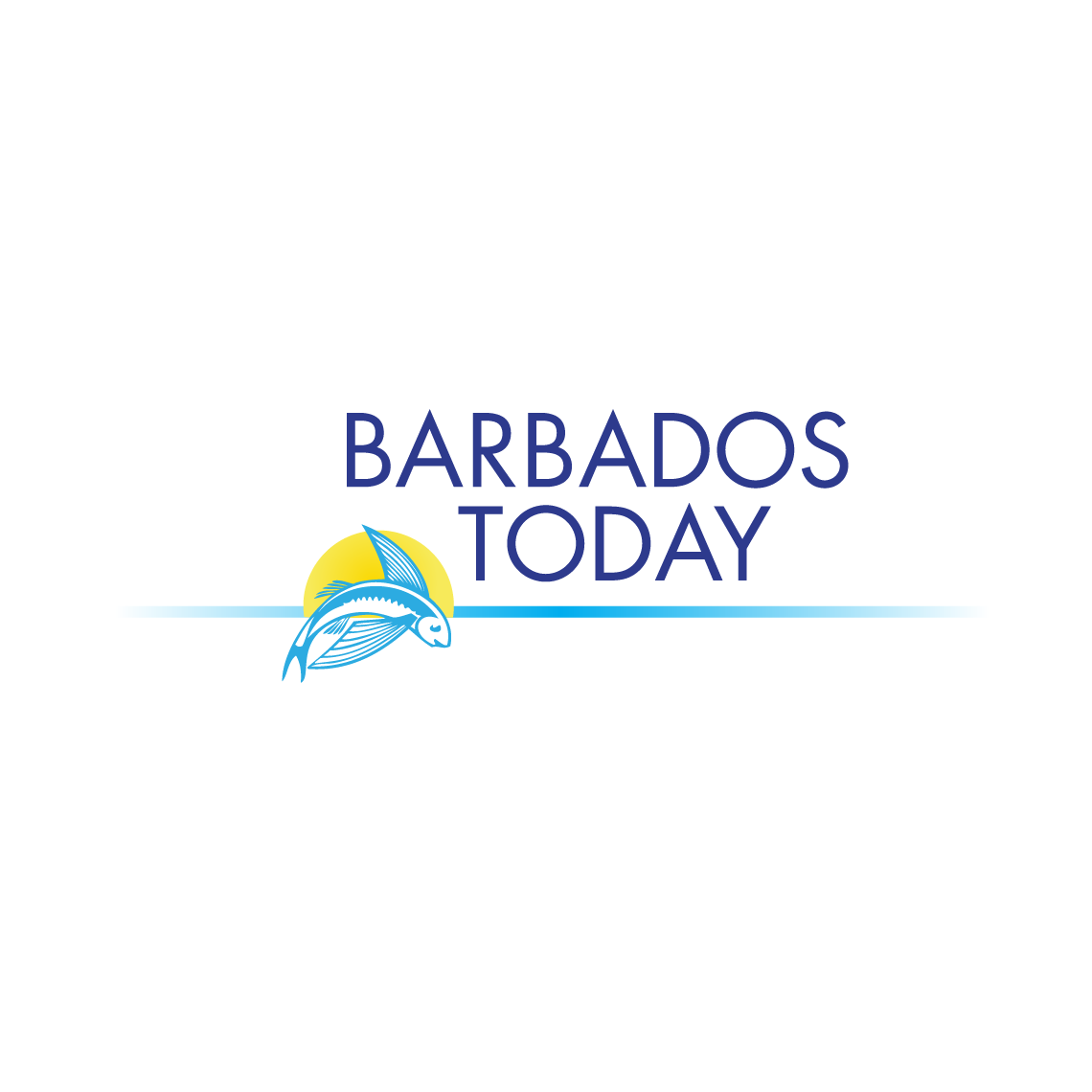 The Barbados Today Inc.