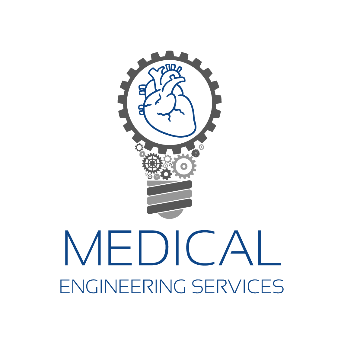 Medical Engineering Services